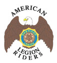 Kentucky American Legion Riders
