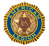 National American Legion Website