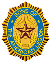 Kentucky Sons of the Legion